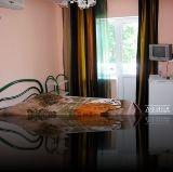 Гостиница АФИНА 5